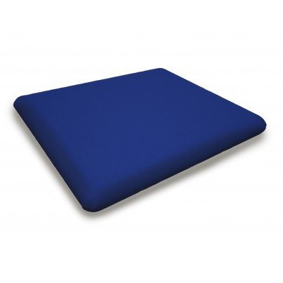POLYWOOD® Rocker Seat Cushion  by Polywood