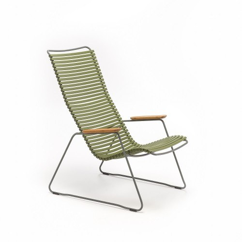 Astounding Click Lounge Chair Caraccident5 Cool Chair Designs And Ideas Caraccident5Info