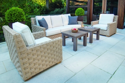 coupon code garden furniture world