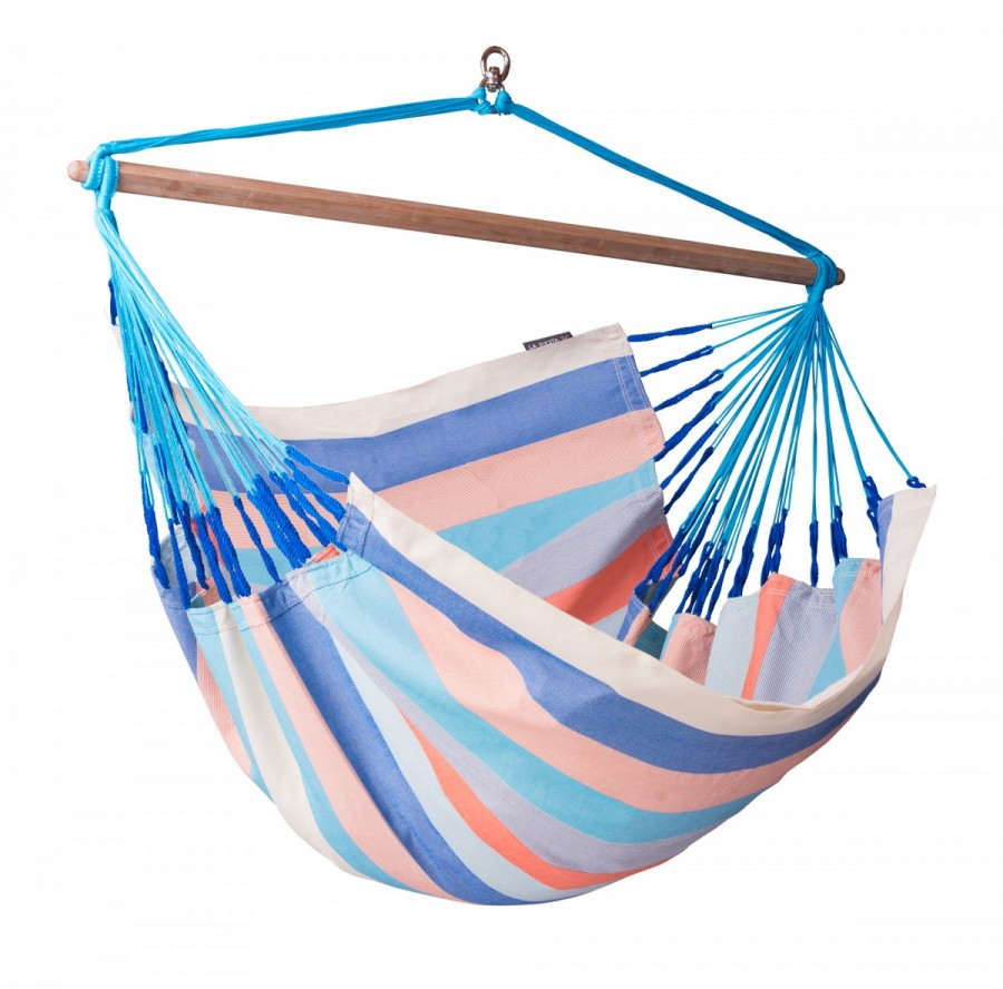 Lounger Hammock Chair Dolphin Product Photo