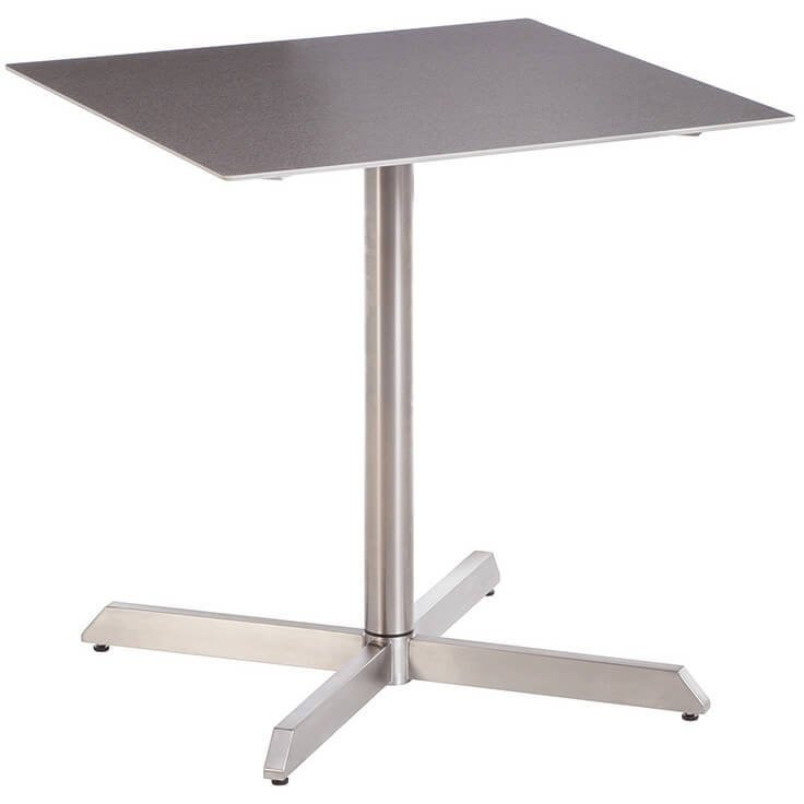 Square Top Table Cover Product Photo