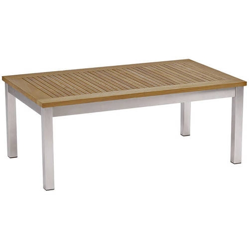 Coffee Table Cover Product Photo