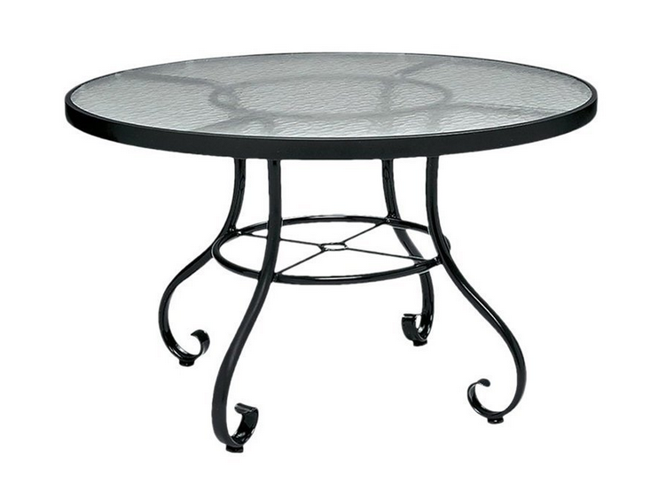 Round Dining Table Tops Product Photo