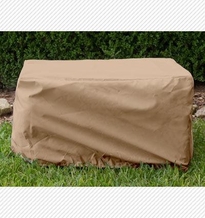 Cart Cover Toast Product Photo