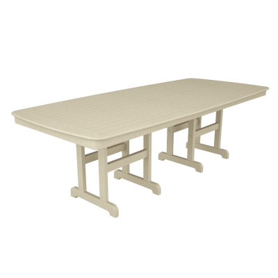 Dining Table Product Photo