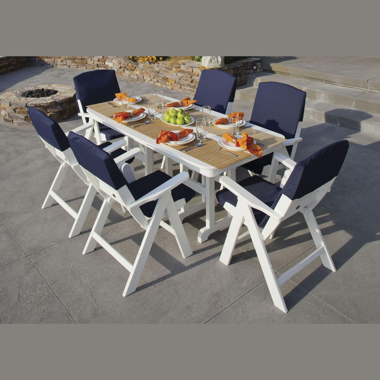 Dining Ensemble Product Photo