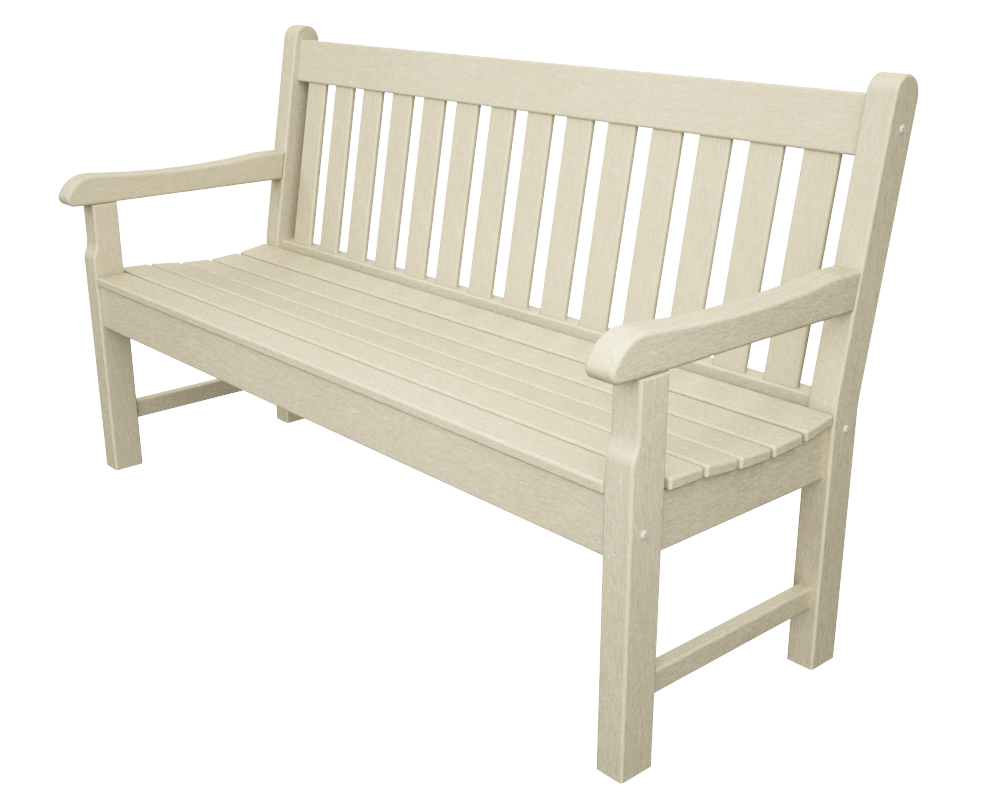 Bench Product Photo