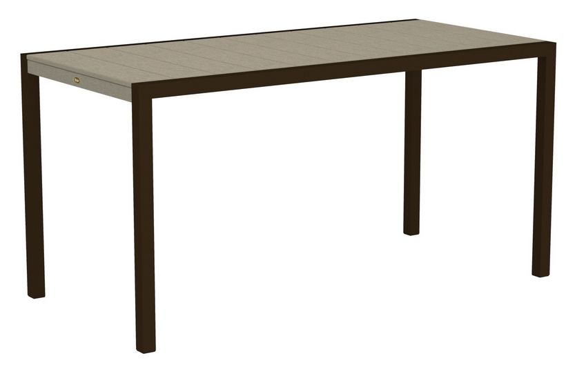Counter Table Product Photo