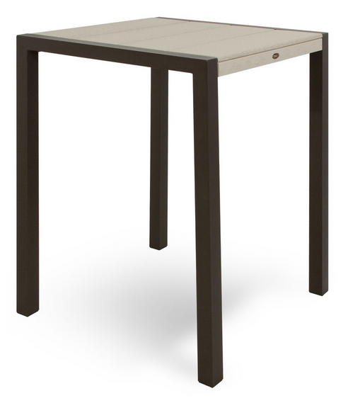 Bar Table Product Photo