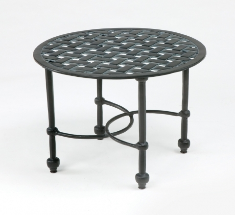 Cocktail Table Product Photo