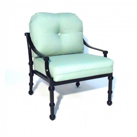 Deep Seat Chair Product Photo