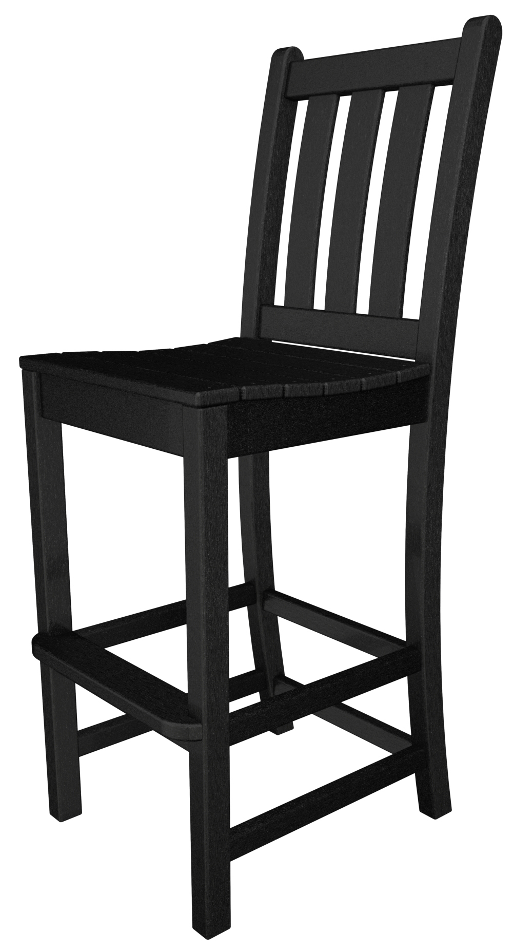 Garden Bar Side Chair Product Photo