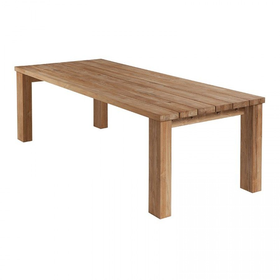 Table Cover Product Photo
