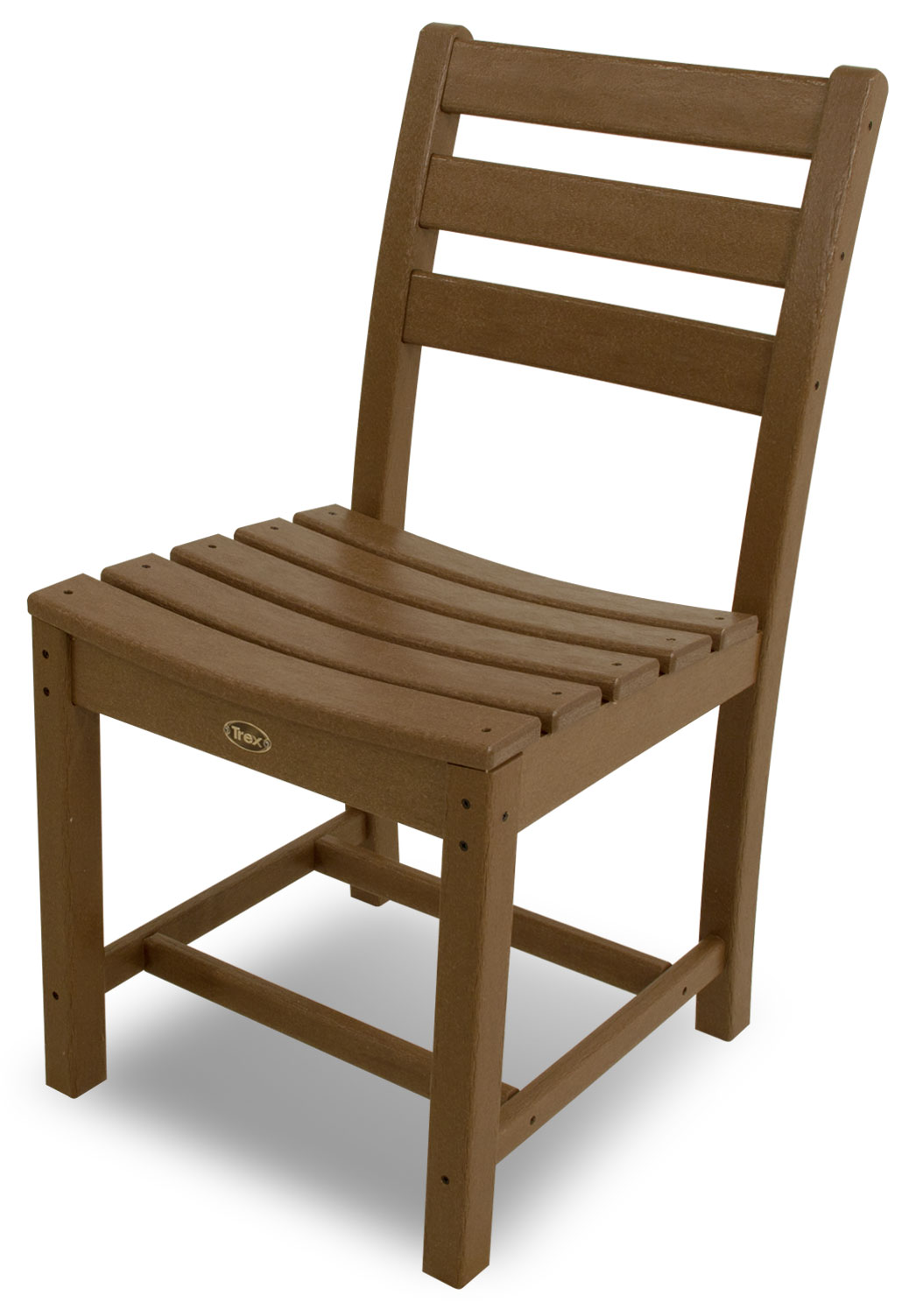 Dining Side Chair Product Photo