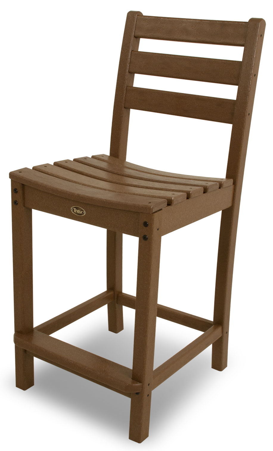 Counter Side Chair Product Photo