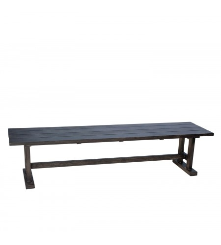 Dining Bench Product Photo
