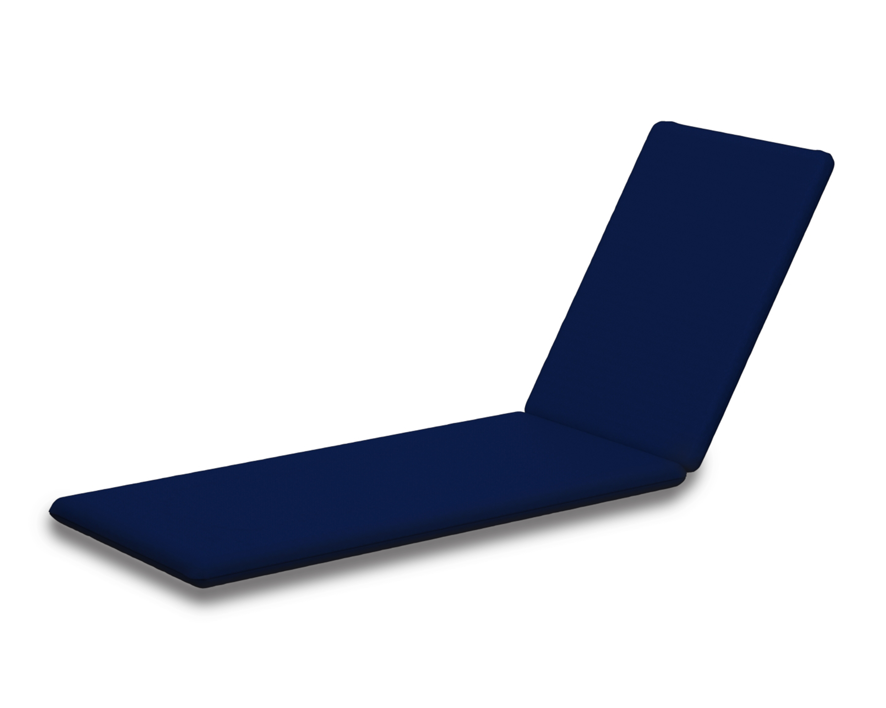 Chaise Product Photo