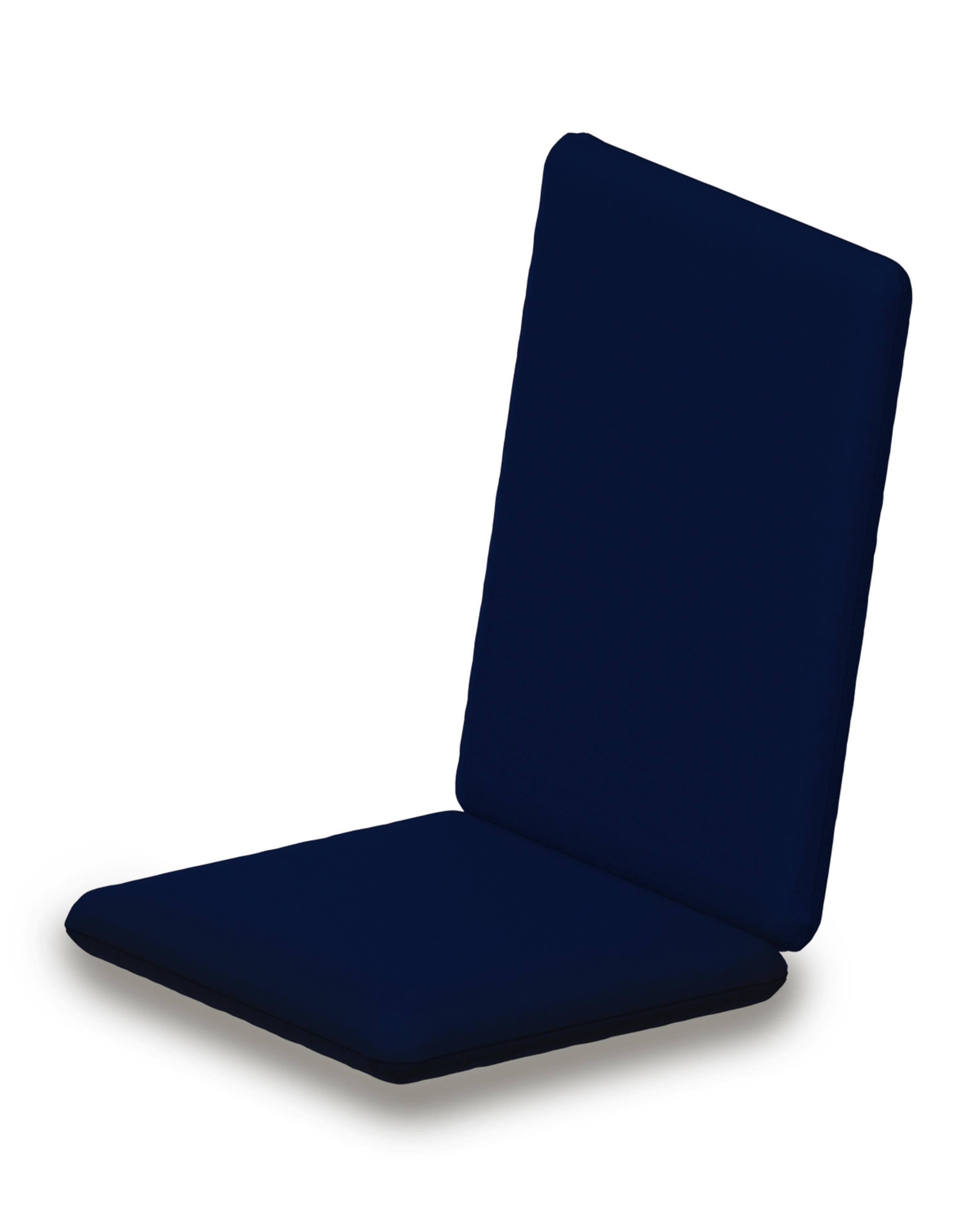 Bar Counter Chair Product Photo