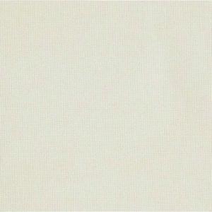 A Sparkle Birch 1706 +$255.00