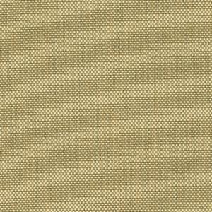 C Sailcloth Sahara 32016 +$850.00