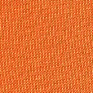 B Tangerine 5406 +$250.00