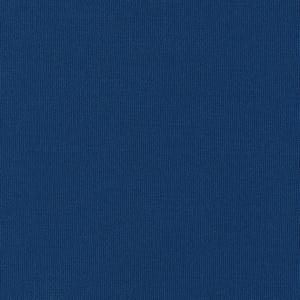 A Sapphire Blue 5452