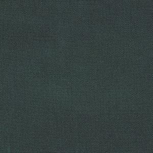 A Charcoal 54058