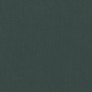 A Spectrum Graphite 48030