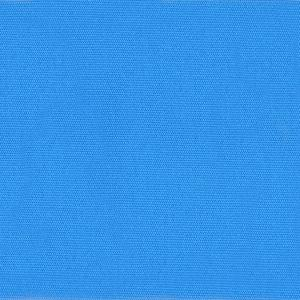 A Capri Blue 5426
