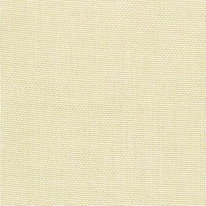 C Sailcloth Sand 32002 +$380.00