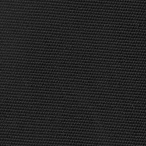 A Black 6408 +$255.00
