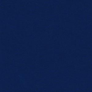 A Neptune 6433