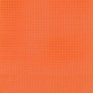 Batyline™ Orange (12-14 weeks)
