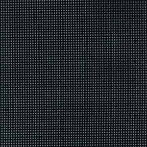 Batyline™ Black