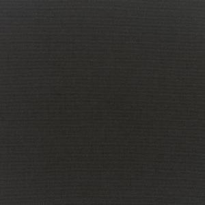 A Black 5408 +$329.00