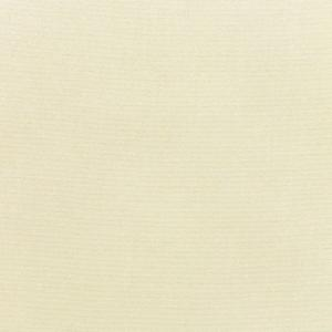 A Canvas 5453 +$329.00