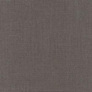 A Coal 5489 +$329.00