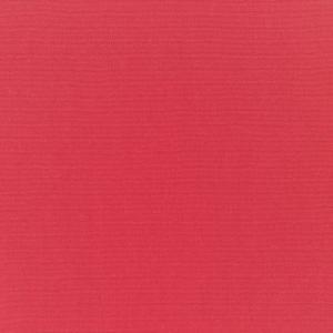 A Jockey Red 5403 +$329.00