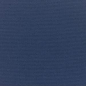 A Canvas Navy 5439 +$329.00