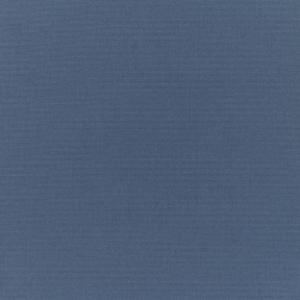 A Sapphire Blue 5452 +$329.00