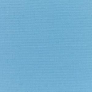 A Sky Blue 5424 +$329.00