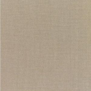 A Taupe 5461 +$329.00