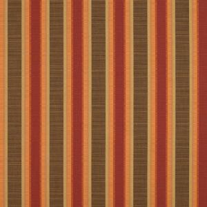 C Dimone Sequoia 8031 +$493.50