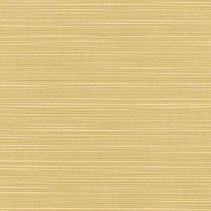 C Dupione Bamboo 8013 +$493.50