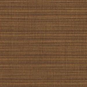 C Dupione Oak 8057 +$493.50