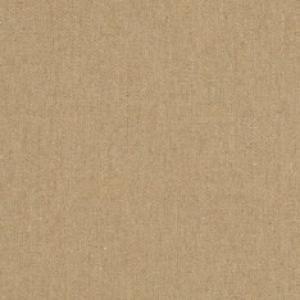 D Heritage Alpaca 18000 +$526.40