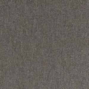 D Heritage Granite 18004 +$526.40