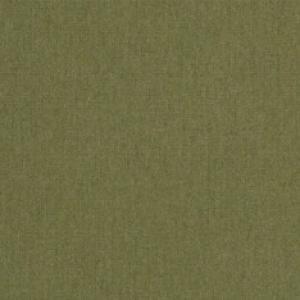 D Heritage Leaf 18011 +$526.40