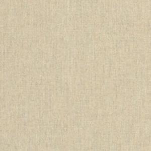 D Heritage Papyrus 18006 +$526.40