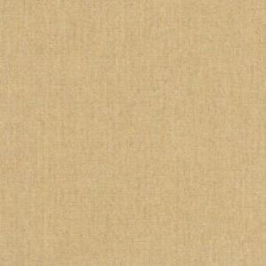 D Heritage Wheat 18008 +$526.40